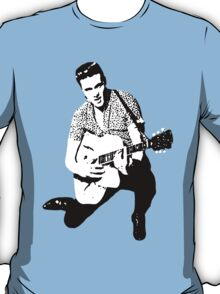 Billy Fury T-Shirt