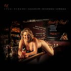 The Ladies at the Bar - October by wulfman65