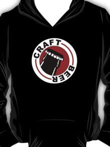 Craft Beer 3 T-Shirt
