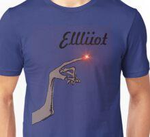 Elliiot Unisex T-Shirt