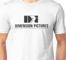 Dimension Pictures Unisex T-Shirt