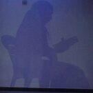Silhouette by TravelGrl