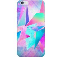 Form iPhone Case/Skin