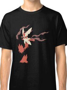 Mega Blaziken Classic T-Shirt