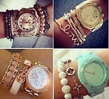 clicksnm_watches coupons by ClickSnM