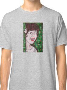 Carol Burnett Classic T-Shirt