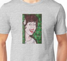 Carol Burnett Unisex T-Shirt