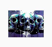 3 skulls Classic T-Shirt