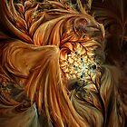 Phoenix by DejaReve