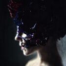 Moonlight by Jennifer Rhoades
