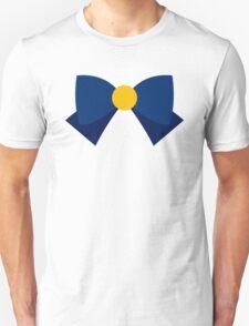 Sailor Venus Ribbon T-Shirt