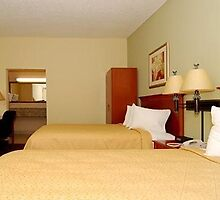 quality inn & suites orlando downtown by sandeepyadavseo