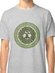 Celtic Tree Classic T-Shirt