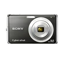 View Pictures of Sony Cybershot Dsc W190 by Ramhee