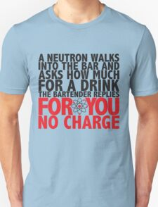 Neutron T-Shirt