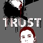 Trust by Mad42Sam