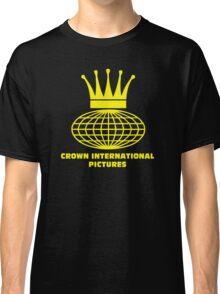 Crown International Classic T-Shirt