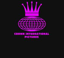 Crown International Unisex T-Shirt