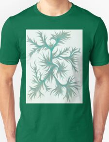 Growing Green Unisex T-Shirt