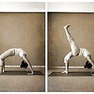 yoga9 by anastasia papadouli