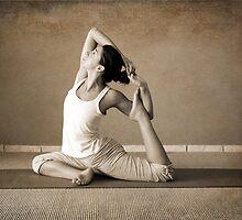 yoga8 by anastasia papadouli