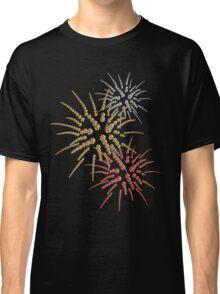 Hanabi Classic T-Shirt
