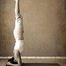 yoga5 by anastasia papadouli