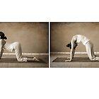 yoga10 by anastasia papadouli