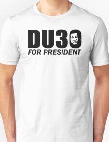 do thirsty T-Shirt
