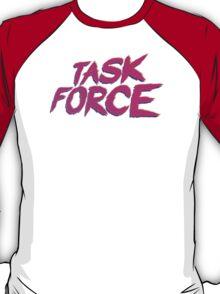 Task Force T-Shirt