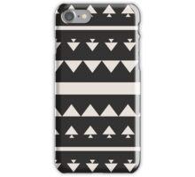 Pendleton iPhone Case/Skin
