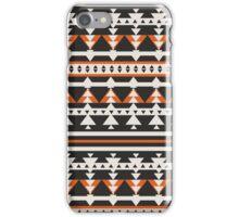 Pendleton II iPhone Case/Skin