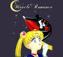 Sailor Moon-Miracle Romance Unisex T-Shirt