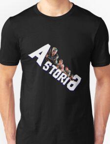Marianas Trench - Astoria T-Shirt