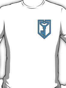 Ingress Resistance T-Shirt