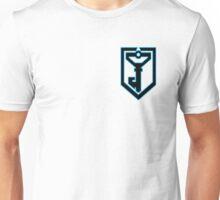 Ingress Resistance - Alt Colors Unisex T-Shirt