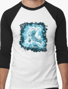 Absalom The Wise T-Shirt