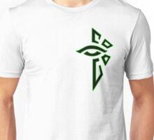 Ingress Enlightened - Alternate Unisex T-Shirt