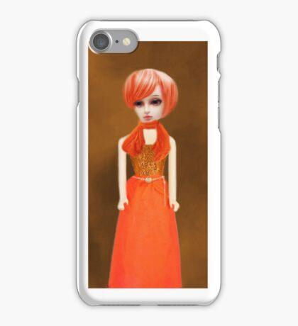 ♥•.¸¸.ஐYOU ARE A TOUCH OF SUNSHINE IPHONE CASE♥•.¸¸.ஐ iPhone Case/Skin