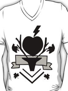 Ultimate 1D display T-Shirt