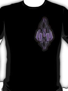 Ingress Resonator T-Shirt