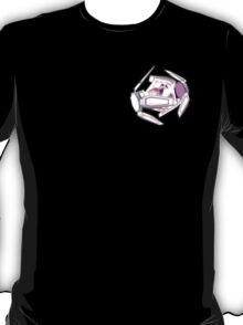 Ingress Shield T-Shirt
