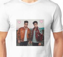 dolan twins !!! Unisex T-Shirt