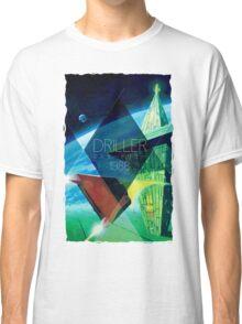Driller Classic T-Shirt