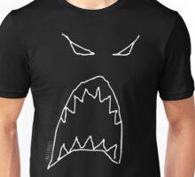 Smallpools Monster T-Shirt Unisex T-Shirt