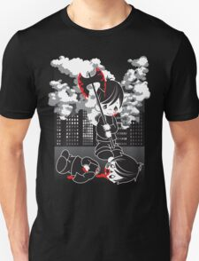 Precious Slayer Boy T-Shirt