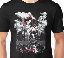 Precious Slayer Boy Unisex T-Shirt