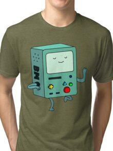 BMO Dance Tri-blend T-Shirt