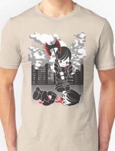 Precious Slayer Girl T-Shirt