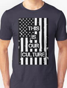 American Beauty/American Psycho (Fall Out Boy) Unisex T-Shirt